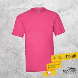 T-Shirt Rundhals Kinder