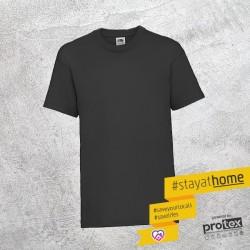 T-Shirt V-Ausschnitt Frauen