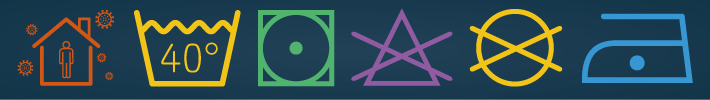 pflege-icons.png